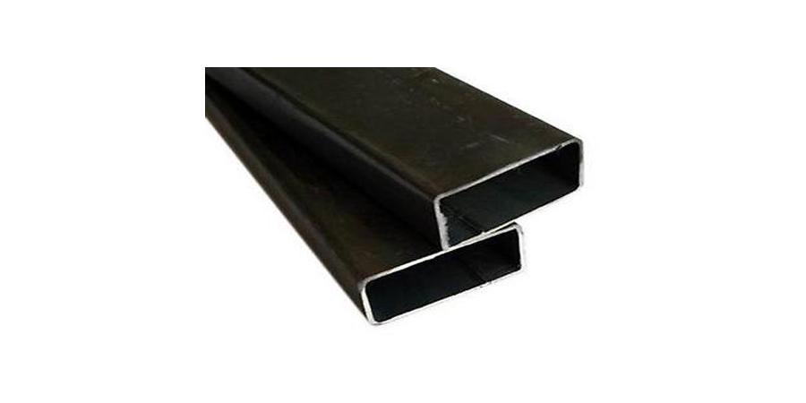 thép hộp đen hình chữ nhật